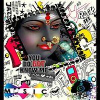 uchiya pahada wali maa o ambe rani hindi bhakti sad song ( power effect fl mobile mixing ) dj jitendra dudhmatia topa ramgarh jharkhand download link.mp3