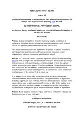 RESOLUCION 734 DE 2006.docx