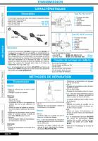 manual de taller renault clio ii - 08 transmision.pdf