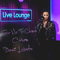 take me to church (Demi Lovato cover).mp3