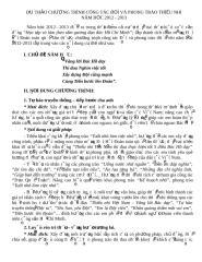 Copy of chuong trinh cong tac doi nam hoc 2012-2013(1).doc