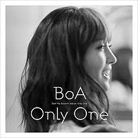 보아 - Boa - One Dream (Feat HENRY Of Super Junior-M & KEY Of SHINee).mp3