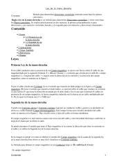 Ley_de_la_mano_derecha.pdf