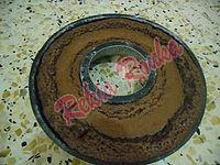 Gâteau au chocolat من مطبخـــــــــــــي