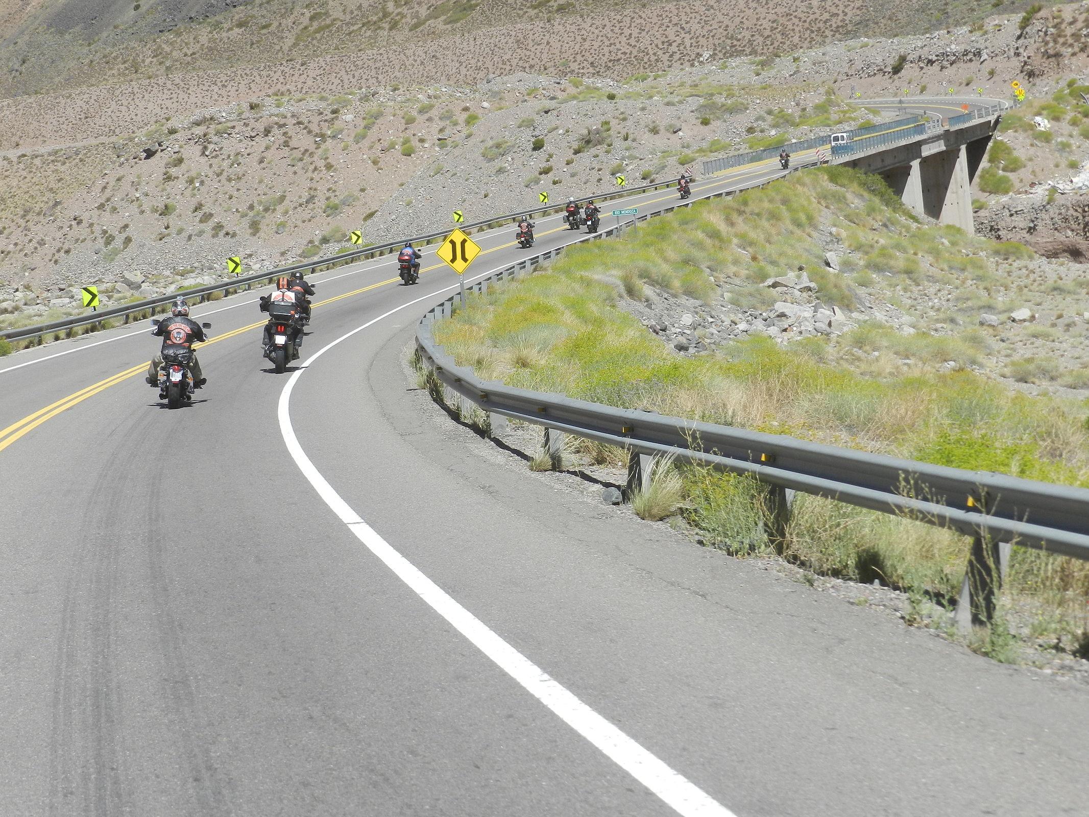 Relato personal: Homenaje Gesta de Los Andes. DSCN6643