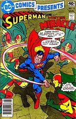 DC Comics Presents 12-Superman & Mr. Miracle.cbr