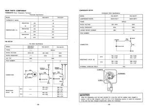 Wiring RAS-30CP1.pdf