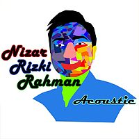 Nizar Rizki Rahman - Mencintaimu.mp3