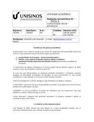 texto_3_-_classificacao_dos_generos_jornalisticos.doc