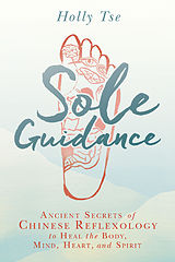 Sole Guidance Ancient Secrets of Chinese.epub