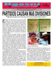 KGOSNI 78-PARTIDOS CAUSAN MÁS DIVISIONES.pdf