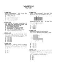 Fisika 1994.pdf