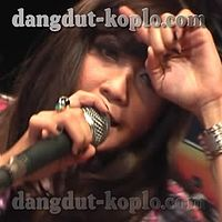 ABG Tua Dangdut Koplo [downloadmp3.terberu.in] Denis Arista Sera.mp3