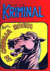 Kriminal.377-La.cavalla.rossa.(By.Roy.&.Aquila).cbz