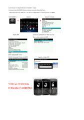 como introducir el código de liberación en blackberry mep2.docx