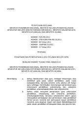 pbperaturanbersama.pdf