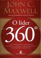John C. Maxwell - Líder 360º.pdf