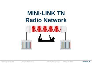 03813_02_TN_Radio_Network.ppt