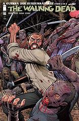 The Walking Dead - 160 (VertigemHQ).cbr