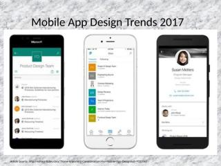 Mobile App Design Trends 2017.pptx