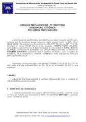 COTAÇÃO PRÉVIA  823911 (1).pdf