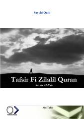 089SurahAlFajr.pdf