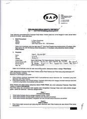 niaga bandung iwan gunawan pkwt hal 1 no 54.pdf