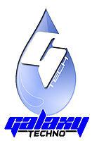 Opera Van Java [OVJ] Andre Dan Sule Follow Me.mpg.mp3