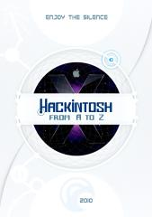 Enjoy The Silence - Hackintosh from A to Z - 2010.pdf