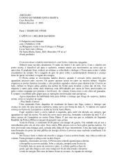 ABUSADO_-_Caco_Barcellos.pdf