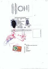 passeport.pdf
