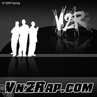 Dance Hip Hop!.mp3