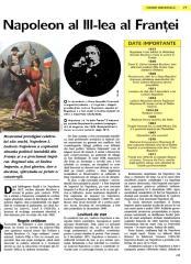Napoleon al III-lea al Frantei.pdf