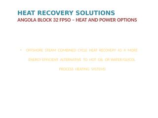 HEAT RECOVERY SOLUTIONS MODIFICADO.pptx