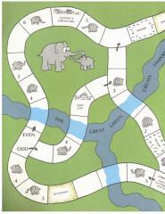 Dragon 088B Elefant_Hunt_CleanedUp.pdf