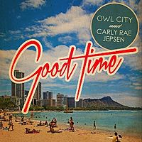 Owl City, Carly Rae Jepsen - Good Time (Lyric Video) (1).mp3