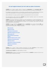 fe5fc1fe_Covadis&_VRD.doc