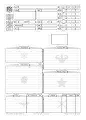 13ª Era Ficha de Personagem.pdf
