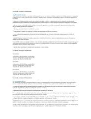 Conceito de Adicional de Insalubridade.doc
