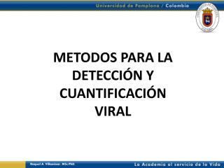CLASS VII_VIRUS.pdf
