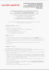exercice et corection  microéconomie 1.pdf