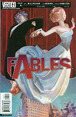 Fables 004.cbr
