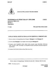 BM 1.pdf