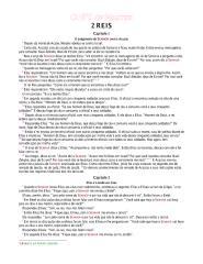 12NVI 2Reis_NO.pdf