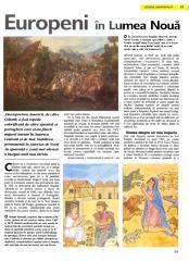 Europeni in Lumea Noua.pdf