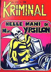 Kriminal.411-Nelle.mani.di.Mr.Ypsilon.(By.Roy.&.Aquila).cbz