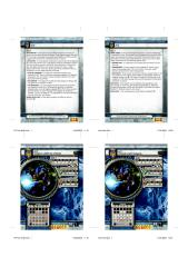 cygnar leaks.pdf
