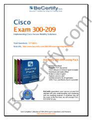 300-209.pdf