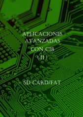 Aplicaciones avanzadas con C18 II.pdf
