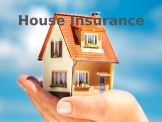 Tips For Buying House Insurance-PPT.pptx